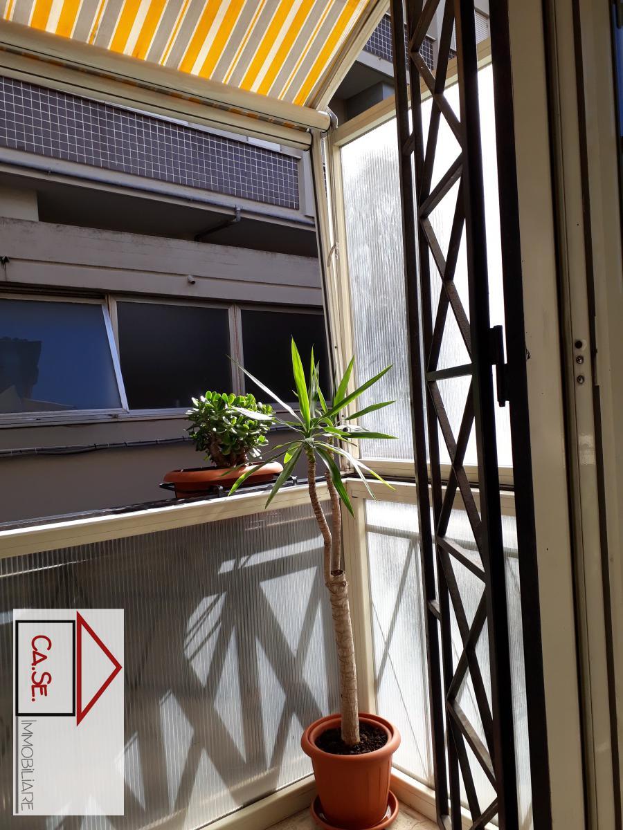 Appartamento in vendita a Velletri, 3 locali, prezzo € 54.000   CambioCasa.it